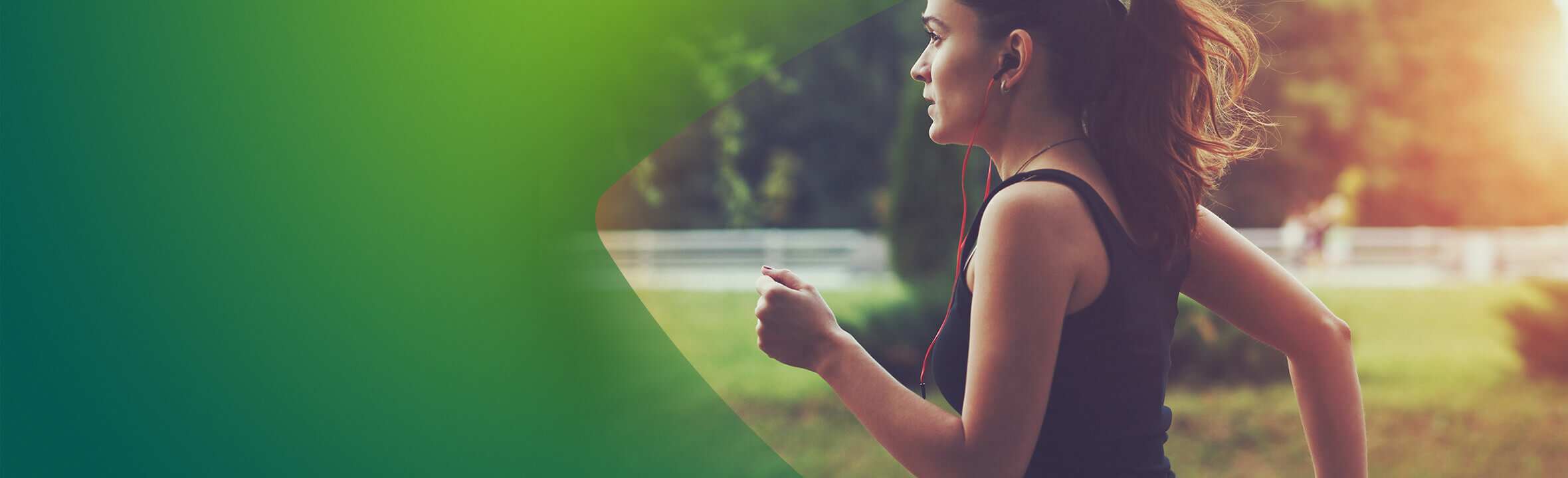 NICORETTE® First Week Challenge. The first week of quitting might be the toughest part of your journey, but it's also the most important. That's why we created the NICORETTE® First Week Challenge to help you give yourself the best chance of becoming tobacco and nicotine-free.